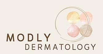 Modly Dermatology